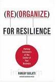 Reorganize-book