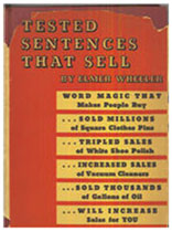 Sentences-that-sell