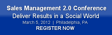 Salesmanagement20conference