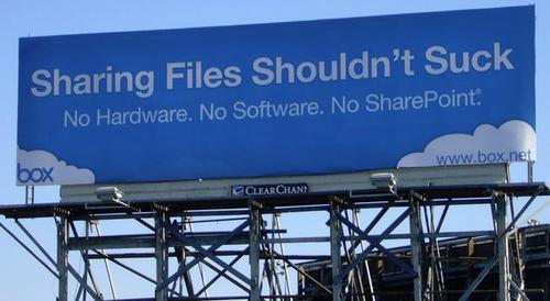 Box-billboard-2
