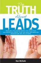 Thetruthaboutleads