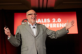 LaVon Sales 2.0 Conference May 2014