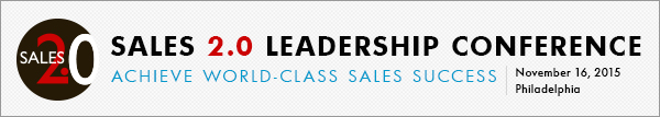HeaderLeadership2015a_banner