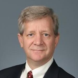 MichaelLeimbach