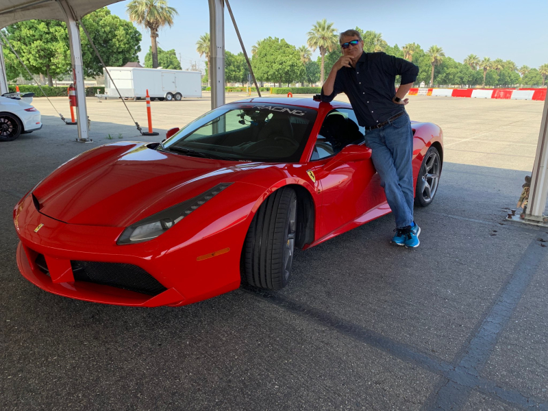 Lamborghini_mindset_retreat_2019